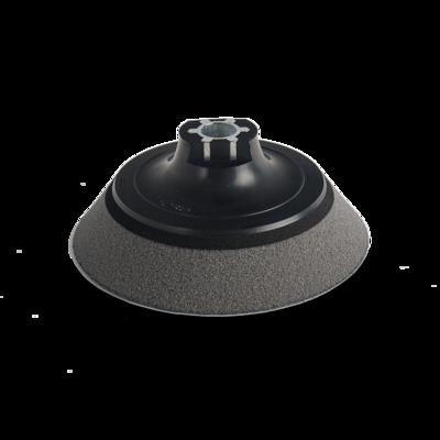 Koch Chemie (147мм) Насадка для полировальных кругов М14