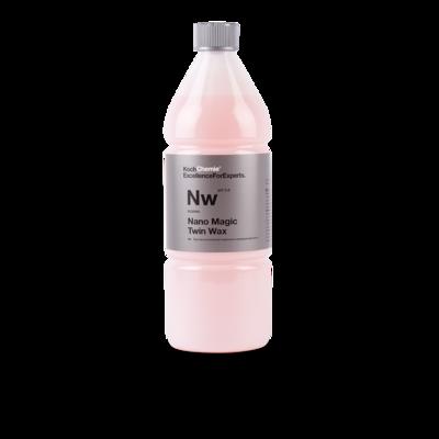 Осушитель + консервант Koch Chemie Nw NANOMAGIC TWIN WAX (1л)
