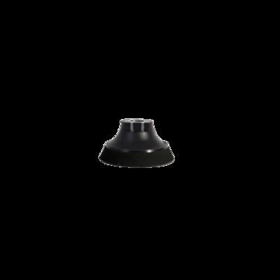 Koch Chemie (73мм) Насадка для полировальных кругов М14