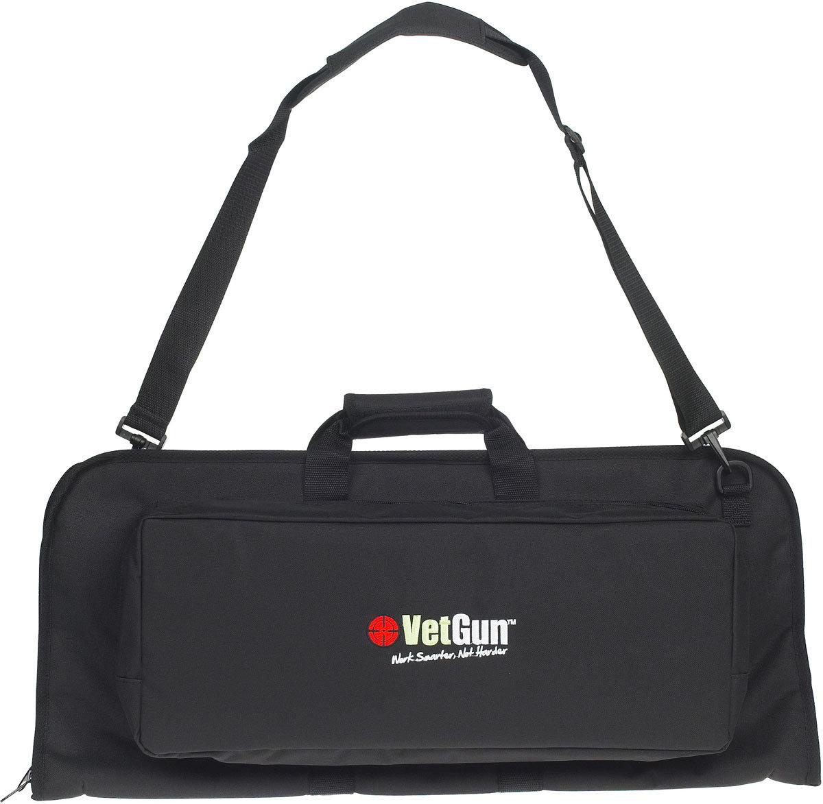 VetGun GunBag (soft)