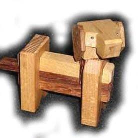DOG 021