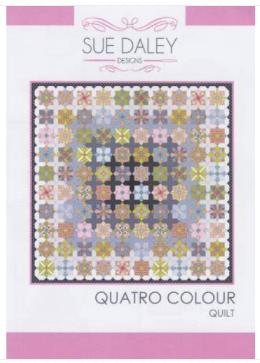 Quatro Colour