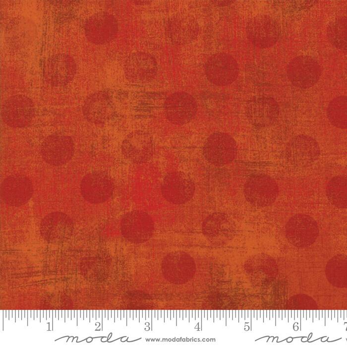 Grunge Hits The Spot New Pumkin 30149 42
