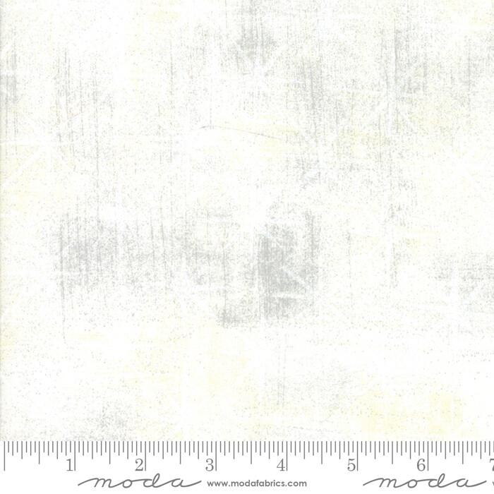 Grunge Eggshelf Seeing Stars 30148 11