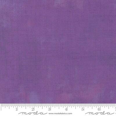 Grunge Basics Grape 30150 239