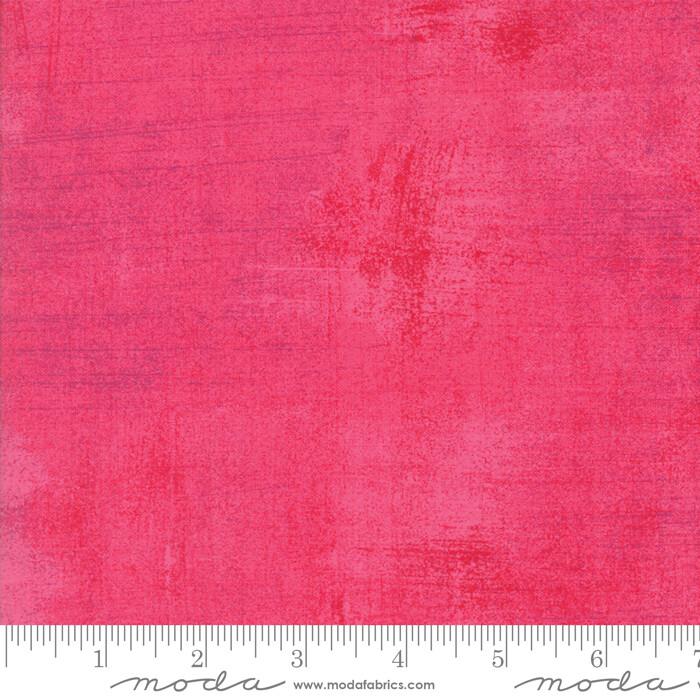 Grunge Paradis Pink 30150 328
