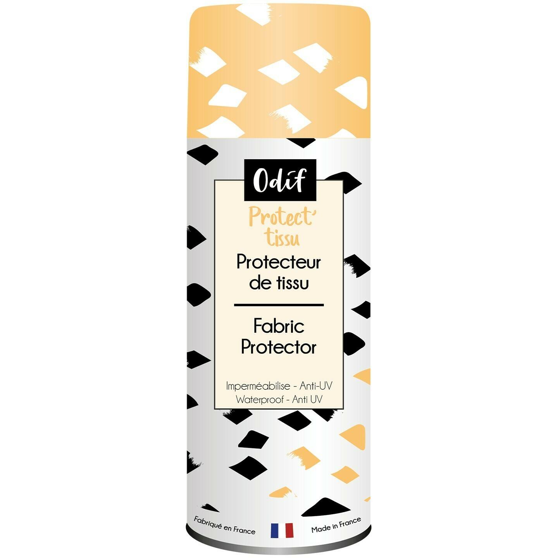 Odif spray Stoff beskytter  250ml