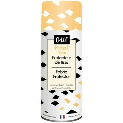 Odif's spray Stoff beskytter  5,86 oz