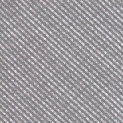 Sugarcreek Grey striper