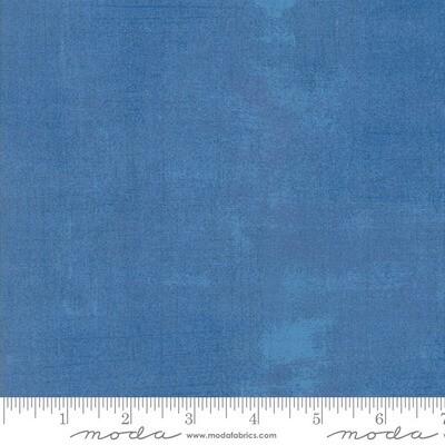 Grunge Blå lys 30150 350