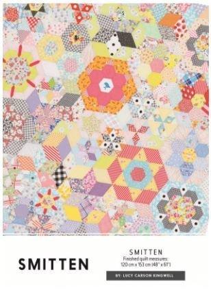Smitten Papirmaler Maler til hele teppet