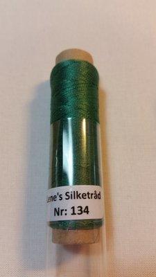 Nr 134 Lene's silketråd