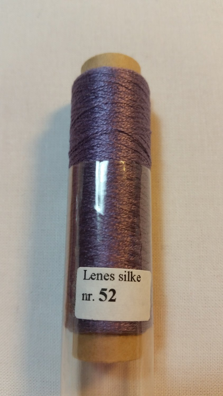 Nr 052 Lavendel