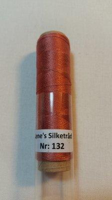 Nr 132 Lene's silketråd