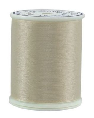 651 Ivory The bottom Line 60wt Polyester