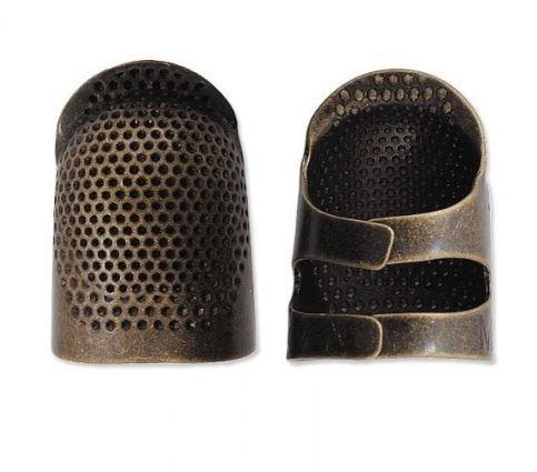 Fingerbøll justerbar Clover M