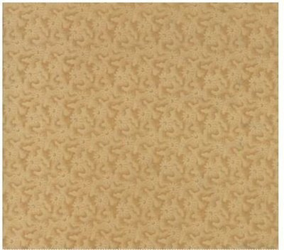 Frech Cut Flower tan 108
