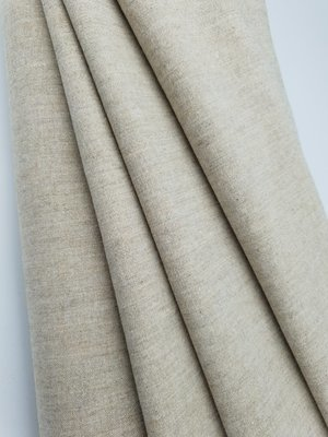 Chambray Lecian Beige
