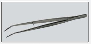 Pinsett 15 cm