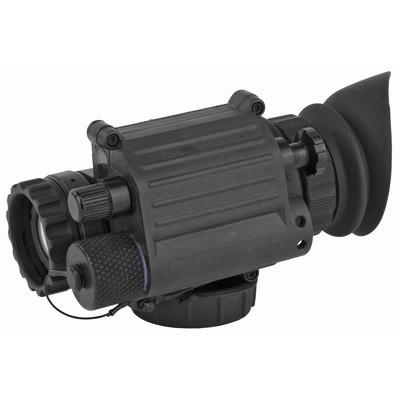 Armasight PVS-14 51-3G Ghost Night Vision Monocular