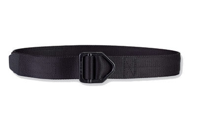 GALCO INSTRUCTOR BELT