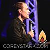 Corey Stark's Online Store