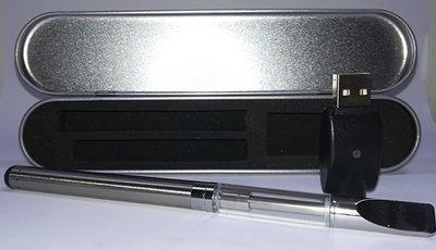 E-Vape pen