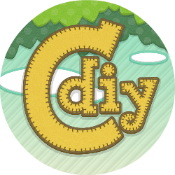diyCrossing