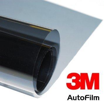 Pellicola oscurante per auto 3M Color Stable CS35 - H 100 cm