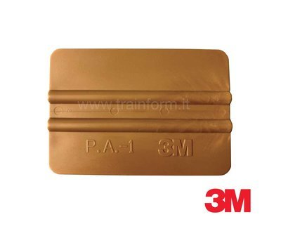 Spatola 3M™ PA-1 Gold