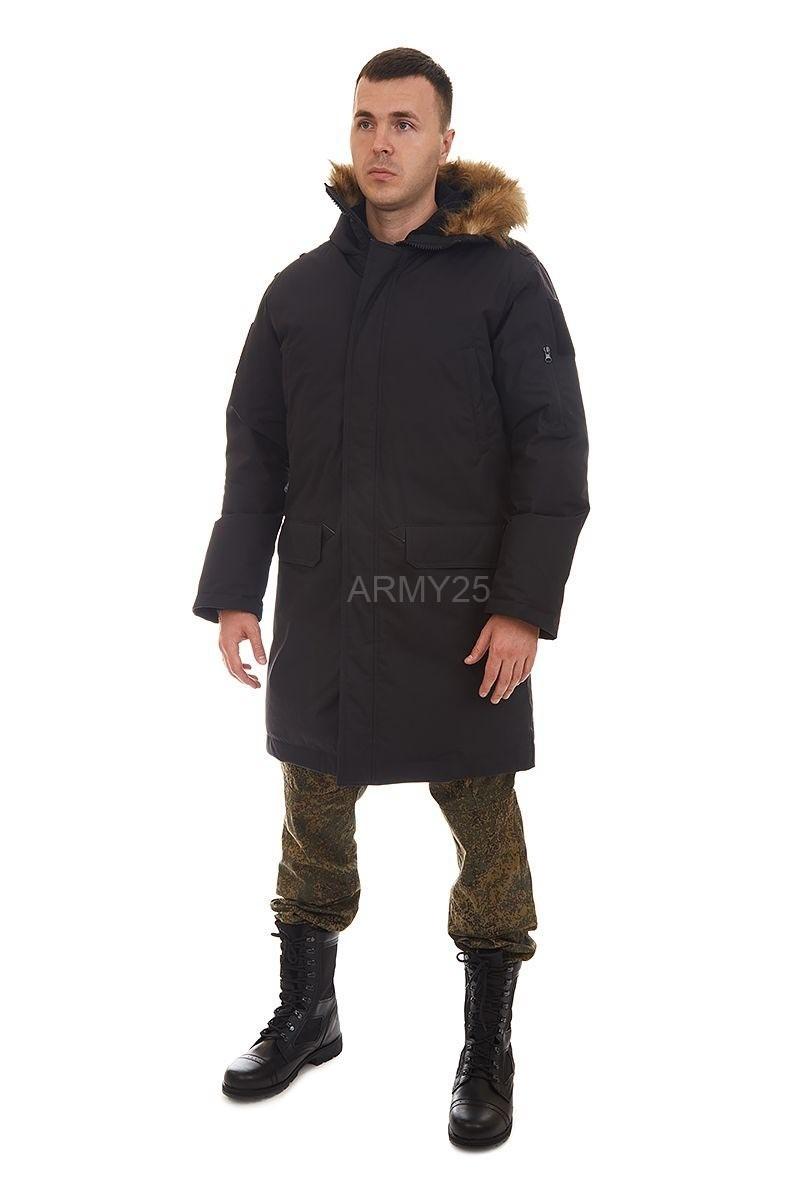 Военная аляска вмф