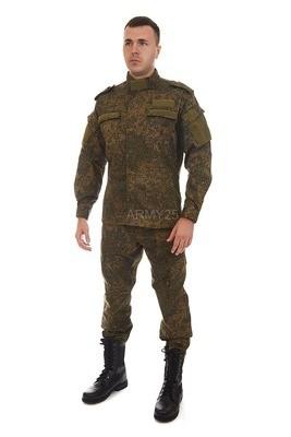 Военная форма вкбо (вкпо)