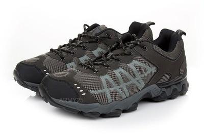 Военные кроссовки