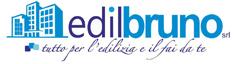 EDILBRUNO Srl