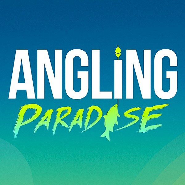 Angling Paradise