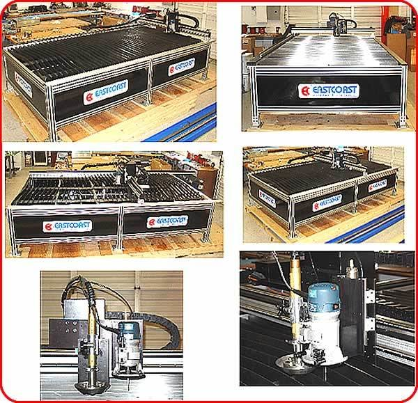 HVAC Plasma Cutters HVAC Plasma Cutters
