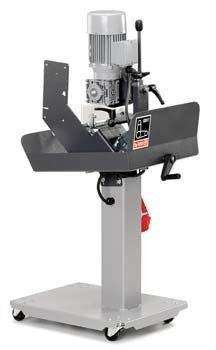Slugger GXC Cylindrical Grinding Module 7 90 10 312 44 3