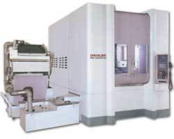 FMG-1632CNC FMG-1632CNC