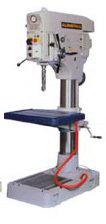 AB 50/SV - Alzmetall Drilling Machine