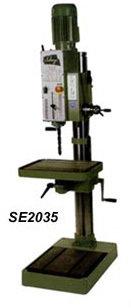 SE2035 Drill Press SE2035