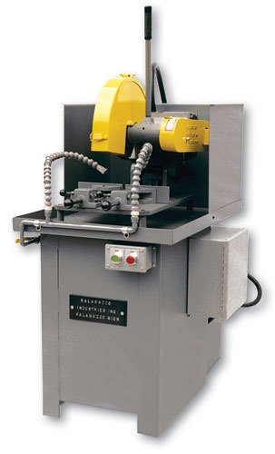K12-14W Wet Abrasive Cut-off Saw, 14
