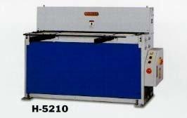 H-5210 Hydraulic Shear H-5210