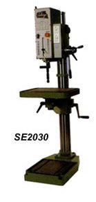 SE2030 Drill Press