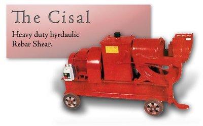 The Cisal