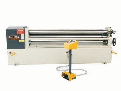 PR-611 Plate Roll