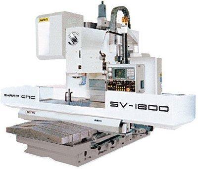SV-1800
