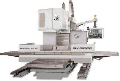 SV-3000