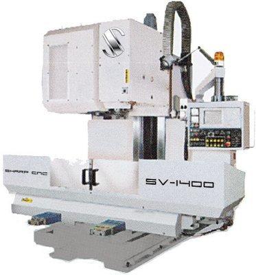 SV-1400