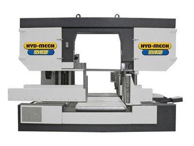 SC1500 - Semi Automatic