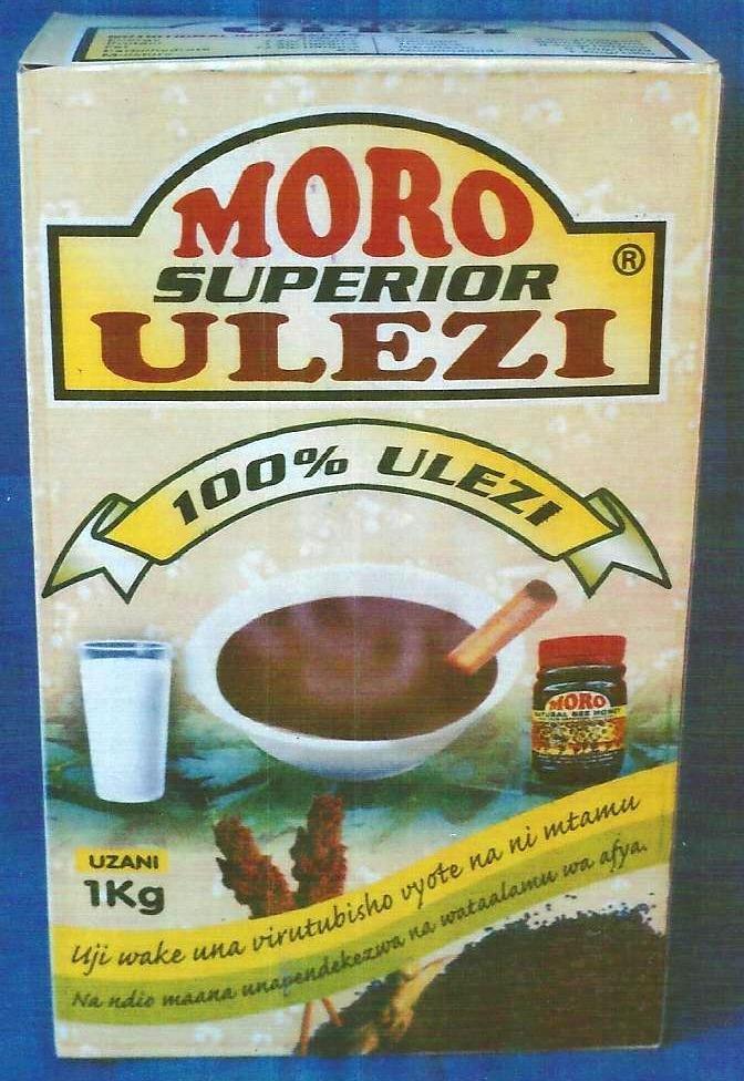 MORO SUPERIOR ULEZI 0009